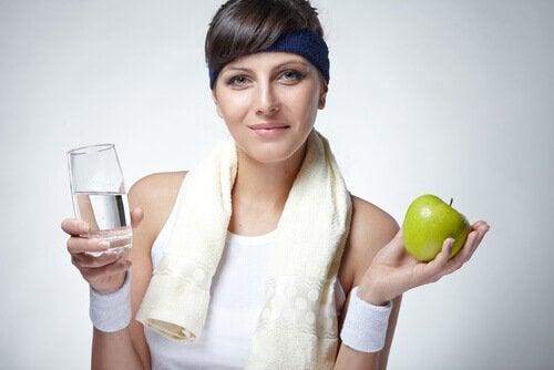 毎朝続けたい!朝の健康習慣5選