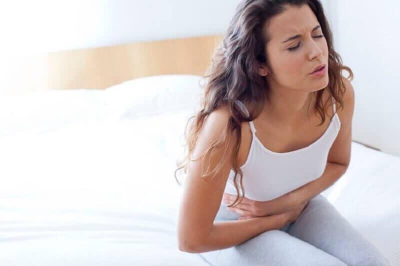 胃腸の病気