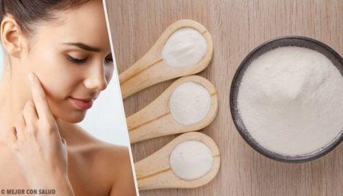 コラーゲンを毎日摂ることの7つの効能