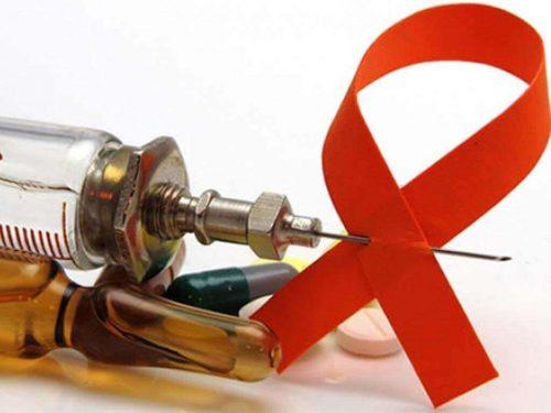まもなく治験されるHIV/AIDSワクチン