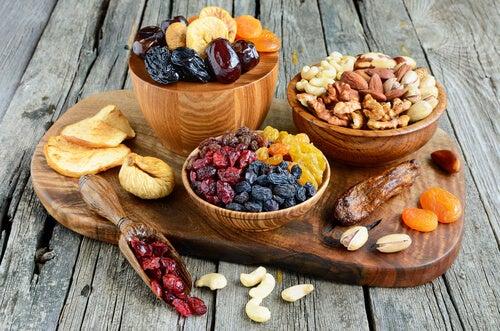 アルツハイマー病 のリスクを下げる食事療法