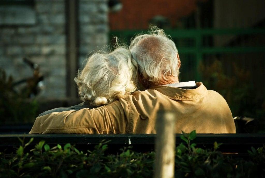 MIND食事療法:アルツハイマー病のリスクを下げる食事