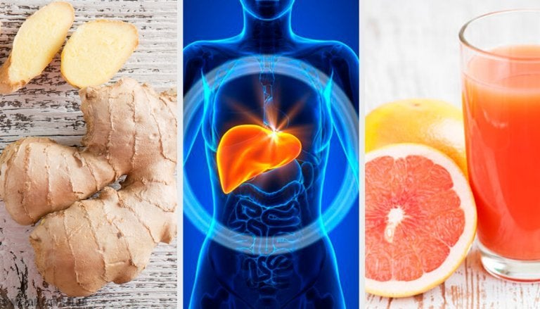 脂肪肝を患っていたら何を食べるべき?