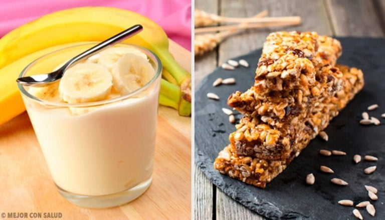 ダイエットを助けてくれる朝食レシピ10種
