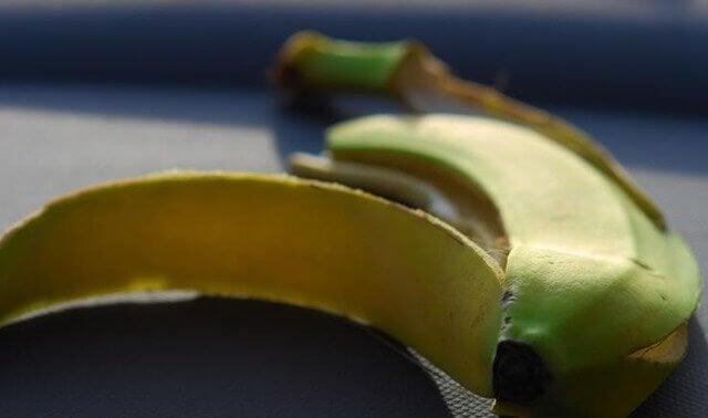 バナナとプランテンの違い