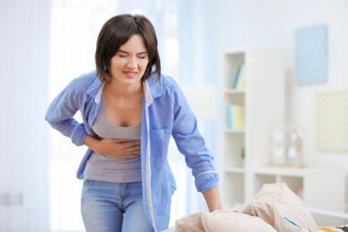 肝臓の炎症を示す6つのサイン