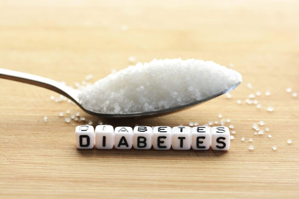 早期発見に効果的!糖尿病の初期症状7選