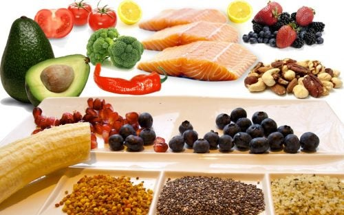胃に良くない食べ物の組み合わせ