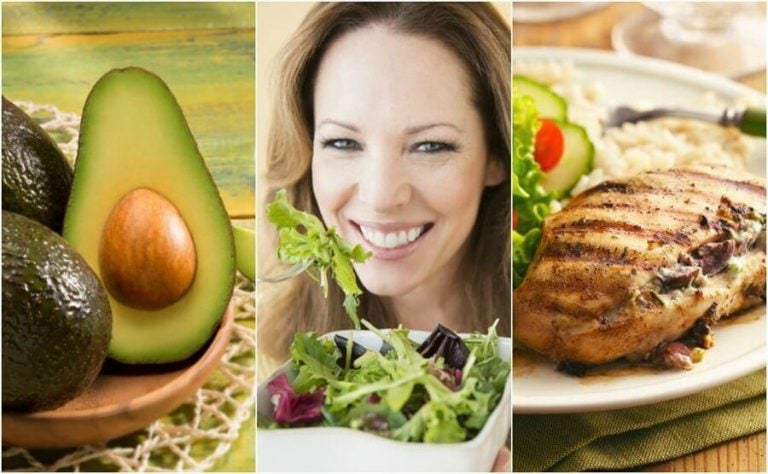 体重を減らすために食べるべき7つの食品
