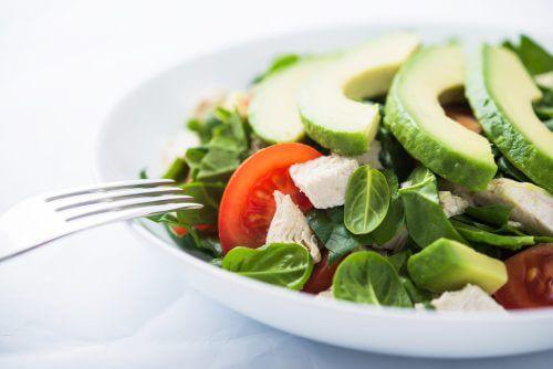 野菜をたっぷり食べる8つの方法