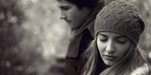 二人の関係をやり直す勇気はありますか?