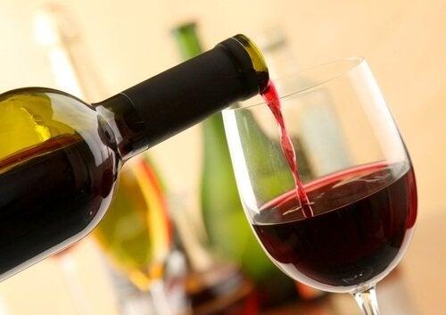 良いワインとは