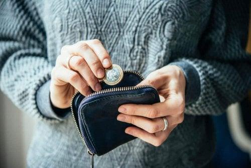 出費を減らす 節約 貯蓄