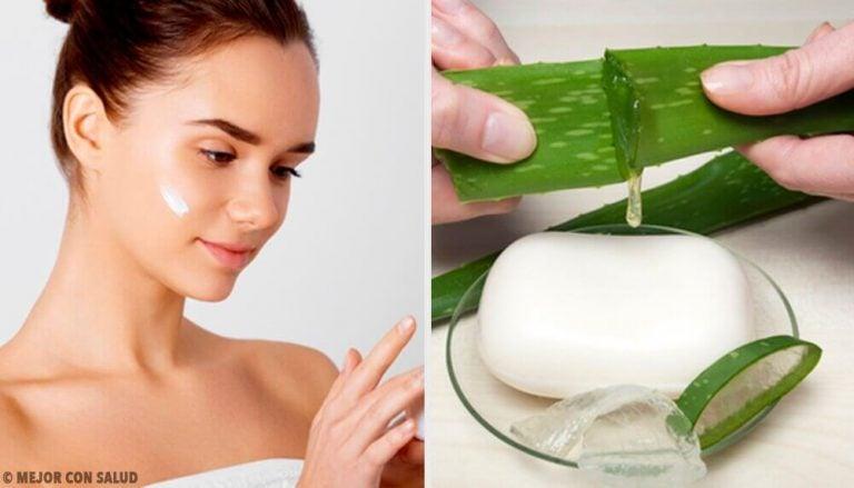 肌の保湿に効果的!シンプルな6つのアドバイス