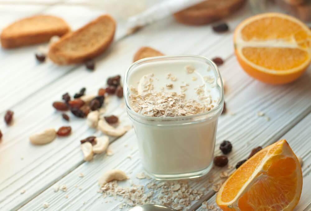 栄養豊富で美味しいドリンク7選