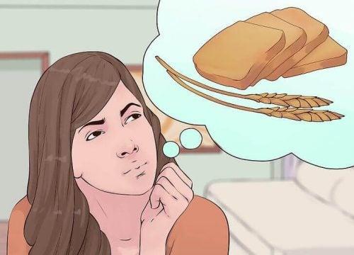 グルテンフリー食品は誰にとっても良いもの?