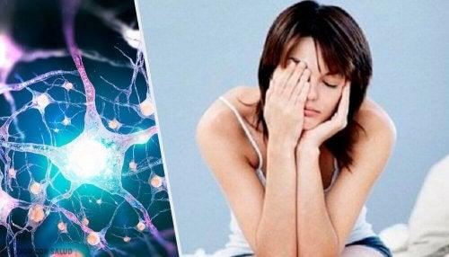 ギラン・バレー症候群の治療