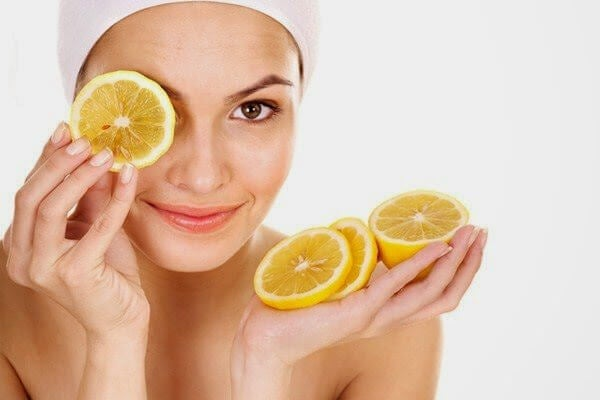 オレンジ カサカサ乾燥肌に効くフルーツ