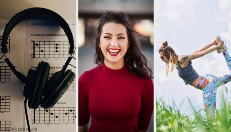 高血圧は音楽で和らげることが出来る