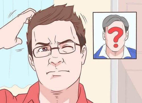 アルツハイマー病の進行を止めることはできるのか