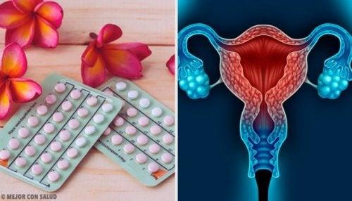 プロゲステロンの低下:合併症と原因について