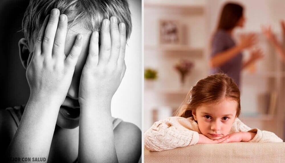 片親疎外症候群:なぜ起こるのか、どうやったら避けられるのか