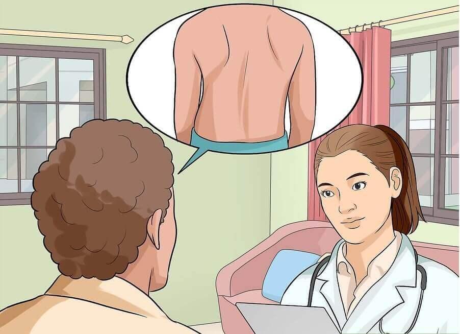 腰痛を効果的に解消する10の方法