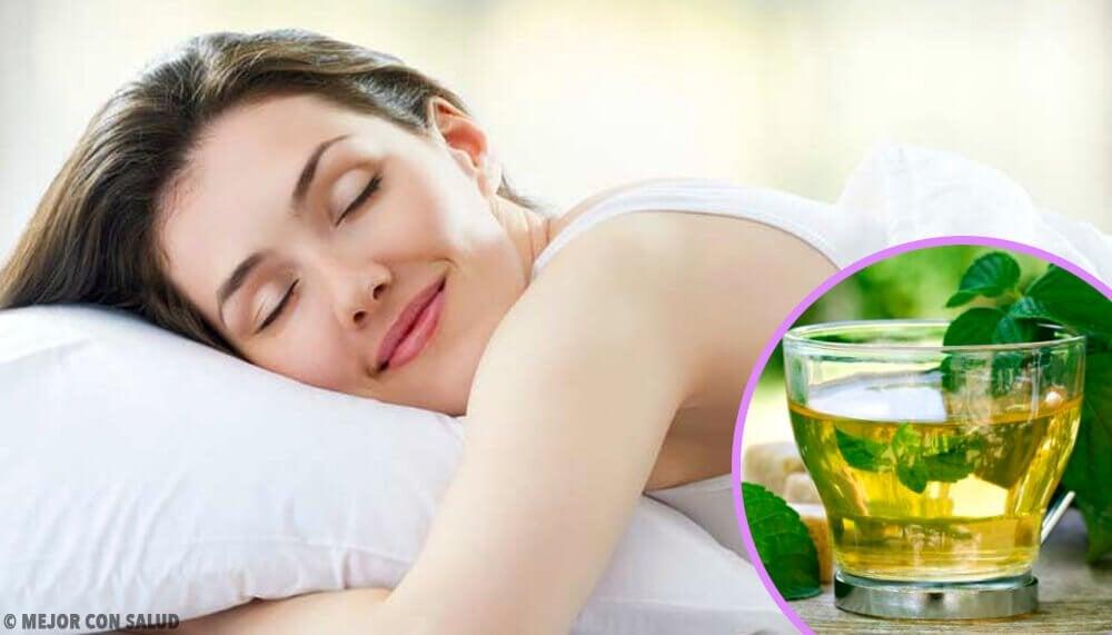 心をクリアにしてぐっすりと眠るための方法