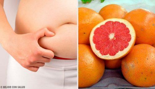 自然に脂肪を燃やしてくれる5つの食べ物