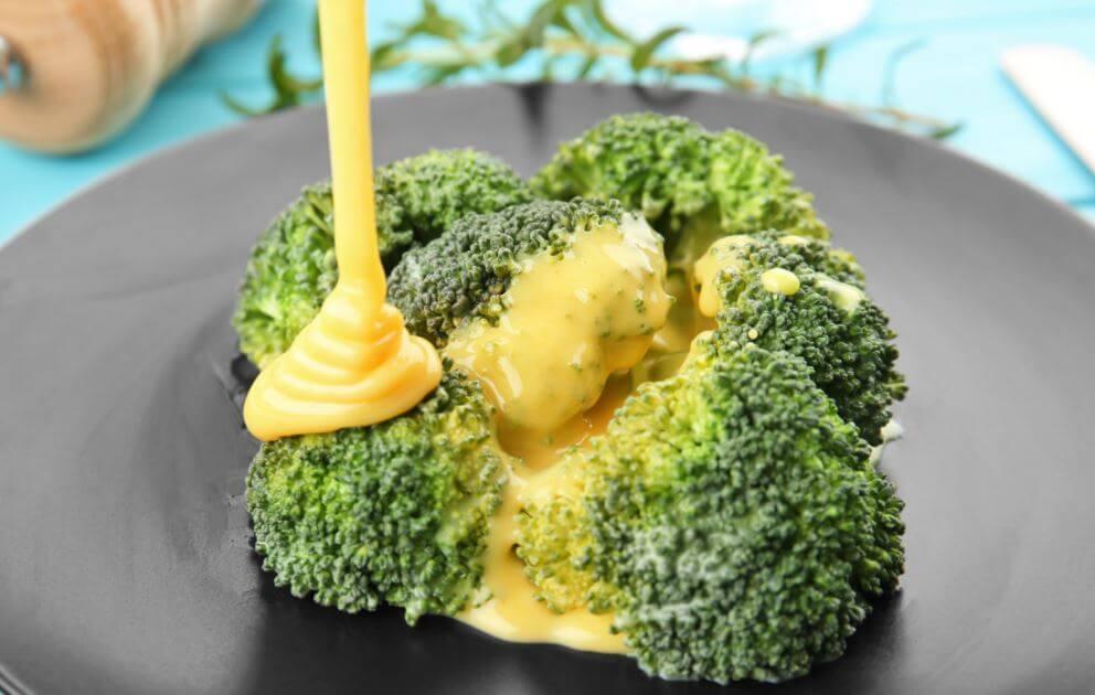 ブロッコリーのおすすめレシピ3種