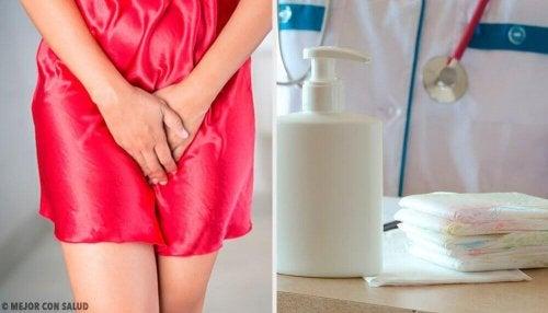 細菌性膣炎について知っておくべきこと