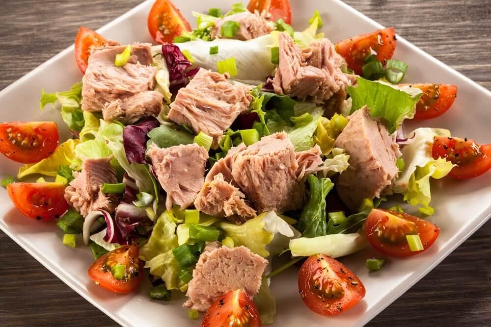 肉を使わないたんぱく質豊富な簡単レシピ3選