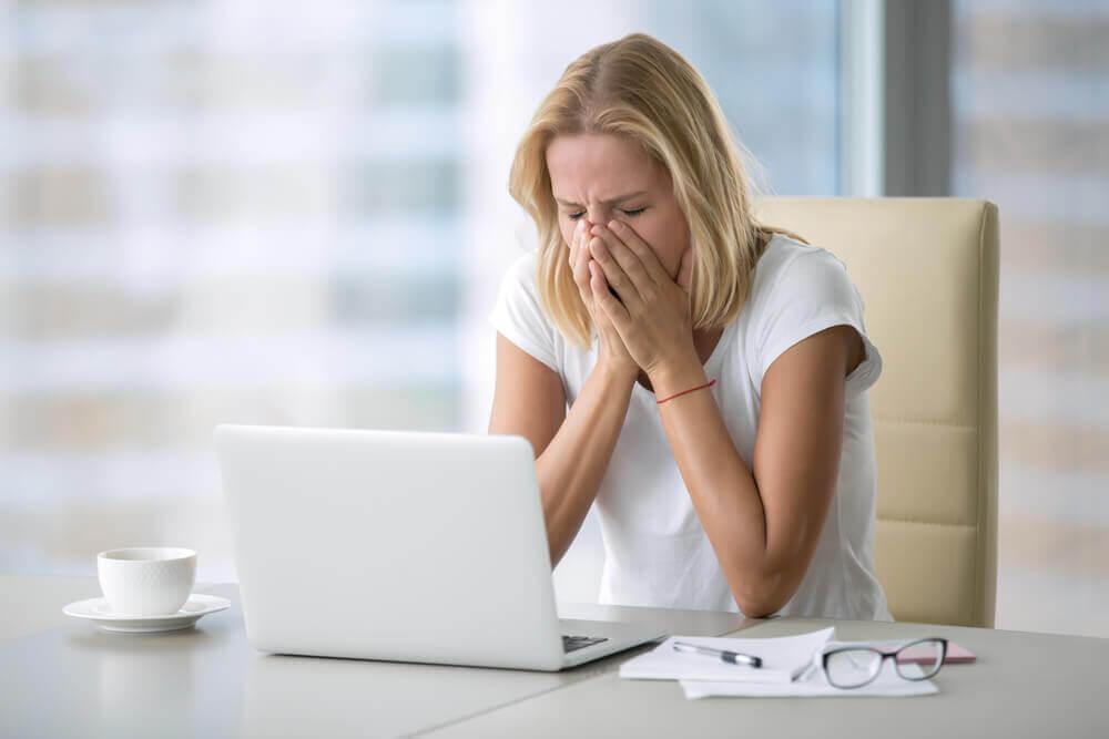 人生を生き辛くする悪習慣6選