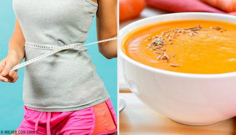 ダイエットの味方!ターメリックを使った3つのレシピ