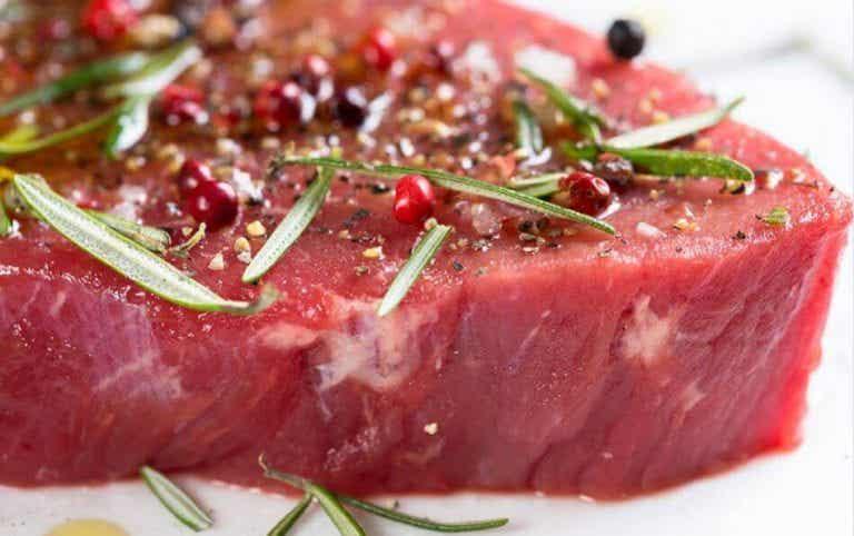 肉をマリネする方法3選