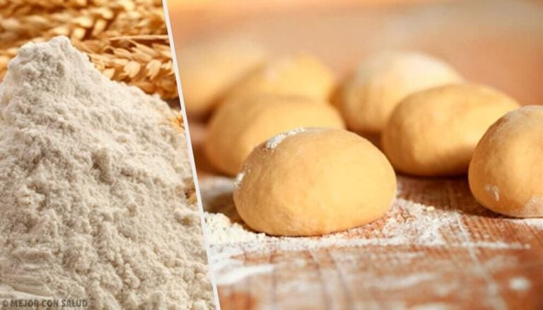 美味しい手作りパンのレシピ