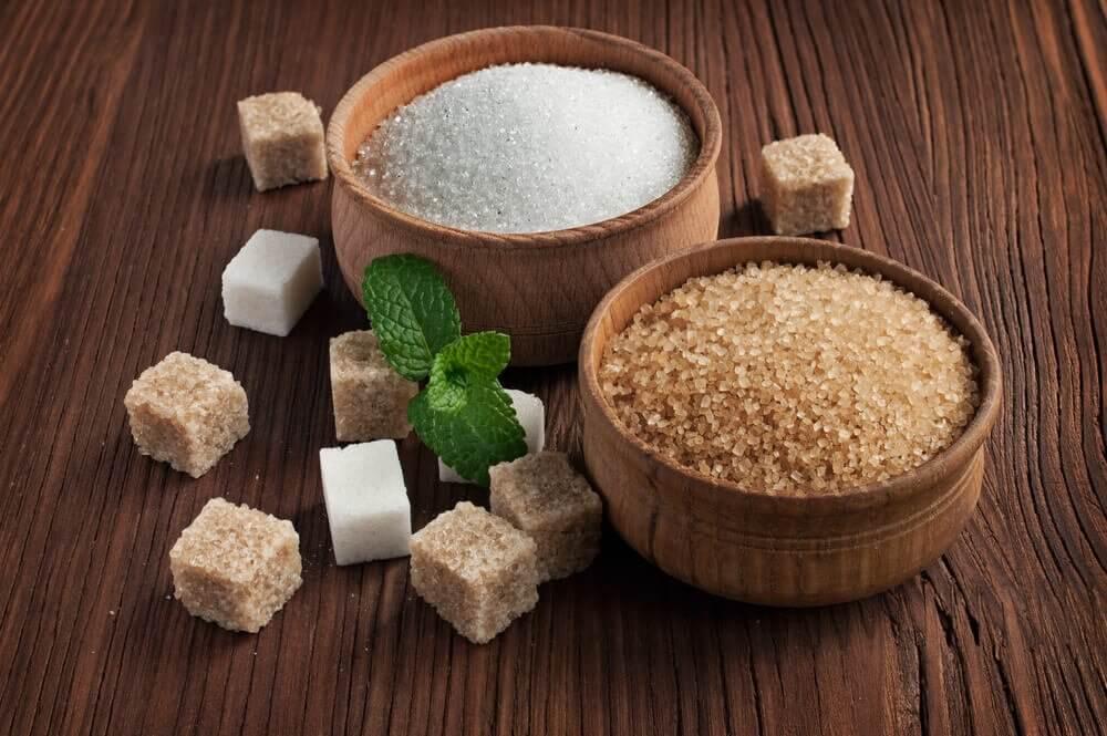 砂糖 市販の殺虫剤を使わない害虫駆除法