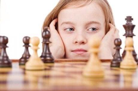 子どもの集中力を高める13種類の食べ物