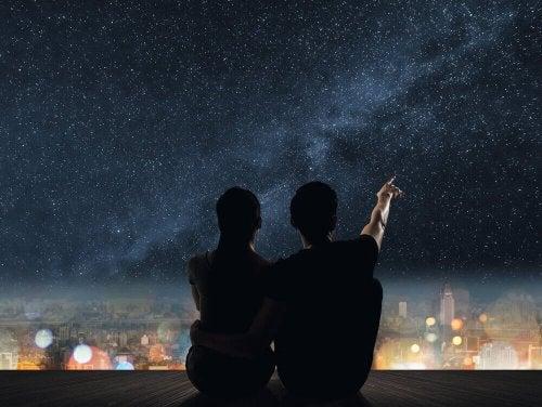 あなたがいてもいなくても、私は大きな夢を描ける
