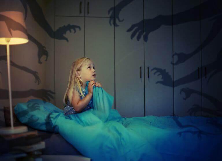 「子供 恐怖」の画像検索結果