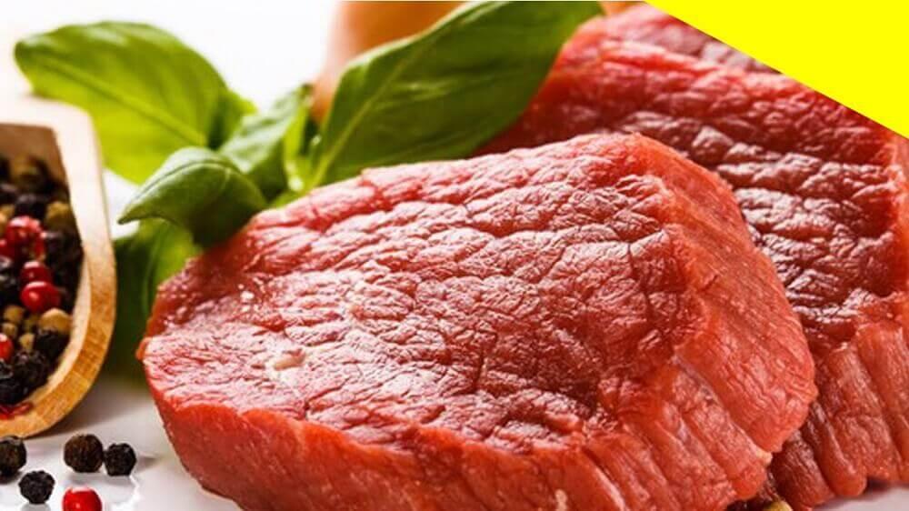 タンパク質の過剰摂取