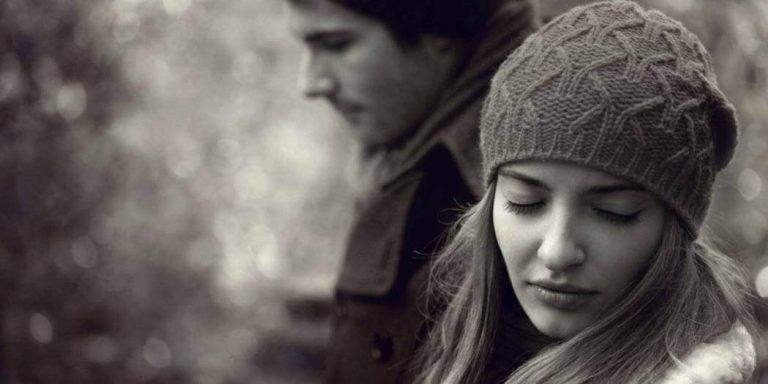 失恋してしまい、先が見えない時