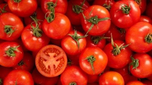 見た目で化学肥料やスプレーが使われているかわかる食材10