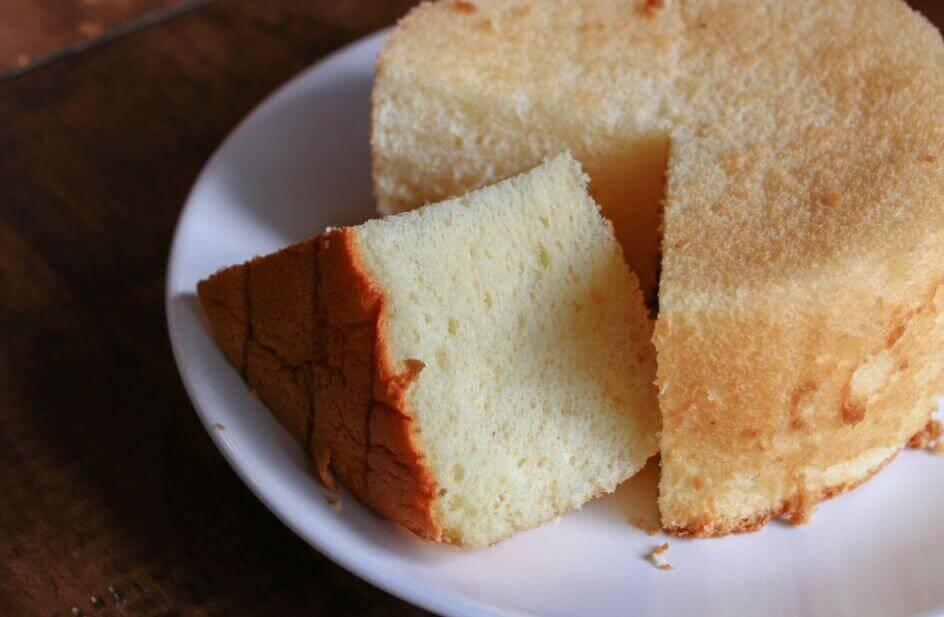 ケーキ トレスレチェケーキのレシピ