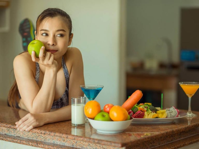 ダイエット効果まであり! インターミッテント・ファスティングでより健康に!
