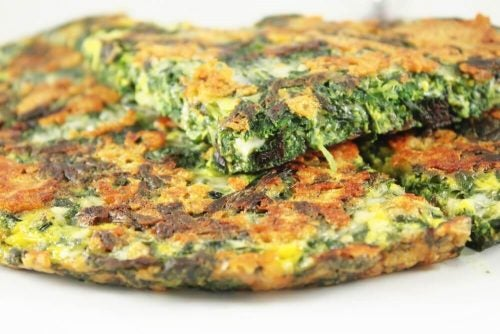 糖尿病を患う人にオススメの低カロリーな朝食4選