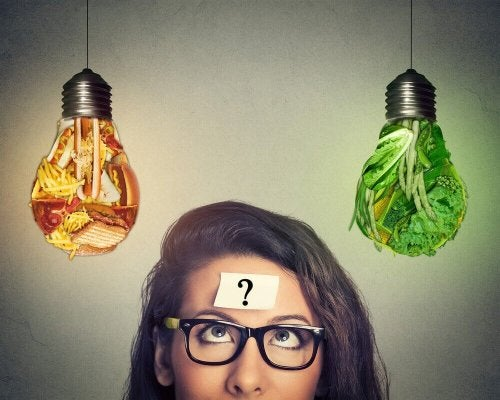 コレステロールの高い人がしてしまう5つの間違い
