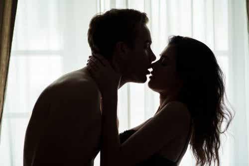 交際関係に再び情熱を灯す3つのアドバイス