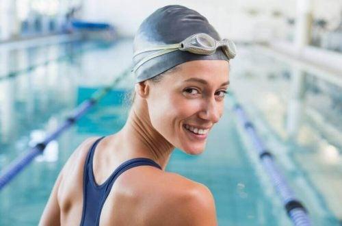 複数の健康効果を持つ運動5選