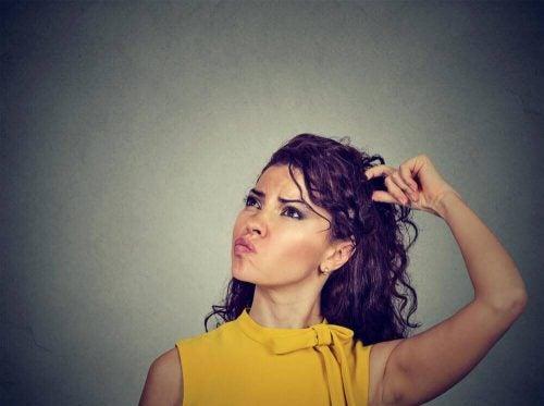 記憶障害に効果のある自然食品